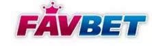 1.favbet_logo