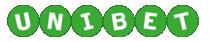1.unibet_logo