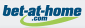 1,bet-at-home_logo