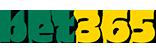 2.bet-365-logo-white-bg
