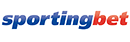 Sportingbet … Постоянные бонусы от Sportingbet