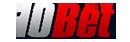 10Bet … Бонус €200 за первую ставку от 10Bet