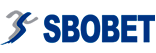 4.SBOBET_logo