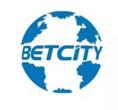 BETCITY … Бонус на пополнение лицевых счетов