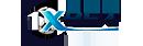 5.logo_1xBet