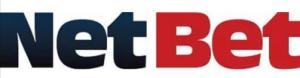 5.netbet_logo