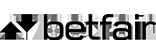 6.betfair-logo