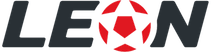 8.leonbets_logo