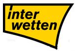 9.interwetten_logo