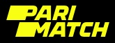 parimatch_logo_new
