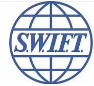 лого swift