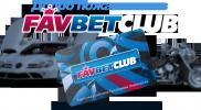 FAVBET … FavBetClub