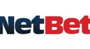 NetBet … ПОЛУЧИТЕ 100% ДО $50
