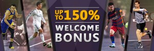 up-to-150-welcome-bonus