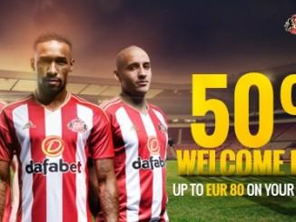 50-welcome-bonus