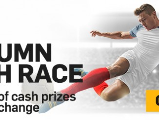 the-autumn-cash-race