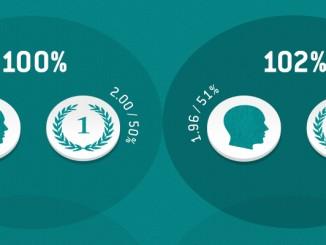 %d0%ba%d0%b0%d0%ba-%d1%80%d0%b0%d0%b1%d0%be%d1%82%d0%b0%d1%8e%d1%82-%d0%b1%d1%83%d0%ba%d0%bc%d0%b5%d0%ba%d0%b5%d1%80%d1%8b