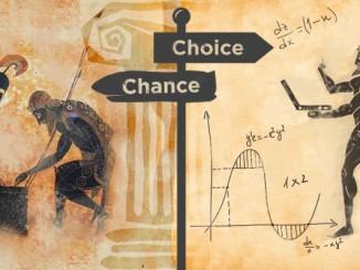 %d0%bf%d1%83%d1%82%d0%b5%d1%88%d0%b5%d1%81%d1%82%d0%b2%d0%b8%d0%b5-%d0%bf%d0%be-%d0%b8%d1%81%d1%82%d0%be%d1%80%d0%b8%d0%b8-%d0%b0%d0%b7%d0%b0%d1%80%d1%82%d0%bd%d1%8b%d1%85-%d0%b8%d0%b3%d1%80