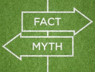 %d1%80%d0%b0%d0%b7%d0%be%d0%b1%d0%bb%d0%b0%d1%87%d0%b5%d0%bd%d0%b8%d0%b5-%d1%82%d1%80%d0%b5%d1%85-%d1%81%d0%b0%d0%bc%d1%8b%d1%85-%d1%80%d0%b0%d1%81%d0%bf%d1%80%d0%be%d1%81%d1%82%d1%80%d0%b0%d0%bd