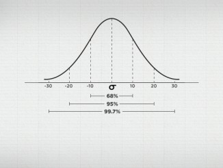 %d1%81%d1%80%d0%b5%d0%b4%d0%bd%d0%b5%d0%ba%d0%b2%d0%b0%d0%b4%d1%80%d0%b0%d1%82%d0%b8%d1%87%d0%b5%d1%81%d0%ba%d0%be%d0%b5-%d0%be%d1%82%d0%ba%d0%bb%d0%be%d0%bd%d0%b5%d0%bd%d0%b8%d0%b5-%d0%bf%d1%80%d0%b8