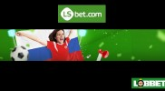 LSbet … 50% бонус на первый депозит!