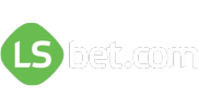 LSbet … Постоянные бонусы от LSbet