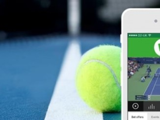 %d0%b2%d0%be%d0%b7%d0%b2%d1%80%d0%b0%d1%82-%d0%b4%d0%b5%d0%bd%d0%b5%d0%b3-%d0%b2-%d0%bf%d0%b5%d1%80%d0%b8%d0%be%d0%b4-tennis-open-in-nyc
