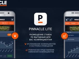 pinnacle_lite