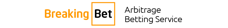 breakingbet_banner_728x90