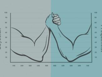 %d0%b1%d0%b0%d0%b9%d0%b5%d1%81%d0%be%d0%b2%d1%81%d0%ba%d0%b8%d0%b9-%d0%b8-%d1%87%d0%b0%d1%81%d1%82%d0%be%d1%82%d0%bd%d1%8b%d0%b9-%d0%bf%d0%be%d0%b4%d1%85%d0%be%d0%b4%d1%8b-%d0%ba-%d0%be%d1%86%d0%b5