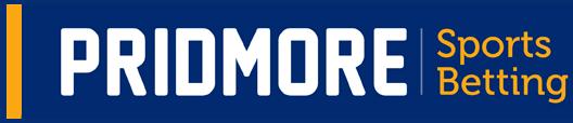 pridmore