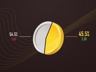 %d1%87%d1%82%d0%be-%d1%82%d0%b0%d0%ba%d0%be%d0%b5-%d1%81%d1%82%d0%b0%d0%b2%d0%ba%d0%b0-%d1%81-%d0%b7%d0%b0%d0%b2%d1%8b%d1%88%d0%b5%d0%bd%d0%bd%d1%8b%d0%bc-%d0%ba%d0%be%d1%8d%d1%84%d1%84%d0%b8%d1%86