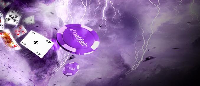 Betfair Promo Code Premium Poker Package Lobbet Com