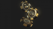 Betfair … Promo code CASW01 (Casino)