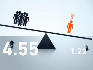 %d0%be%d1%81%d0%bd%d0%be%d0%b2%d1%8b-%d0%be%d0%b1%d1%80%d0%b0%d1%82%d0%bd%d0%be%d0%b3%d0%be-%d0%b4%d0%b2%d0%b8%d0%b6%d0%b5%d0%bd%d0%b8%d1%8f-%d0%bb%d0%b8%d0%bd%d0%b8%d0%b8