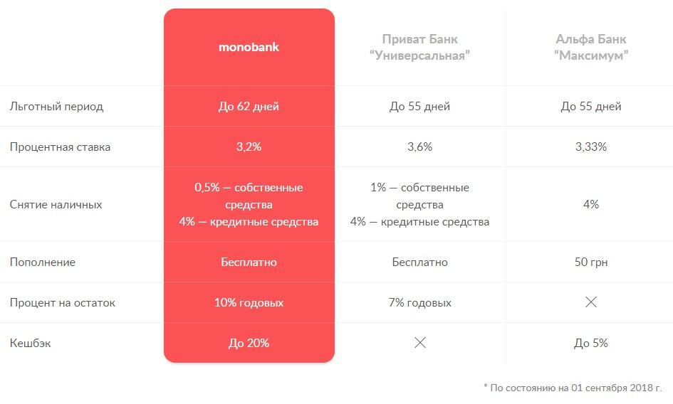 %d1%82%d0%b0%d1%80%d0%b8%d1%84%d1%8b