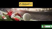 ReloadBet … 50% Вступительный Бонус