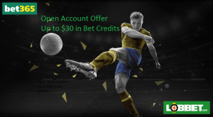 bet365-open-account