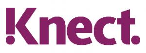 knect_logo