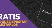 Betfair … el Nuevo Betfair Poker (BetfairPoker.es)