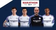 Marathonbet … КЭШБЭК ДЛЯ НОВЫХ КЛИЕНТОВ до € 50