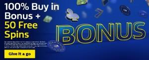 william-hill-welcome-bonus-casino-up-to-300
