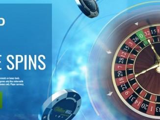 wh-150-casino
