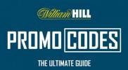 Все бонусы и промокоды на William Hill