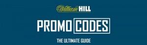 william-hill-promocodes