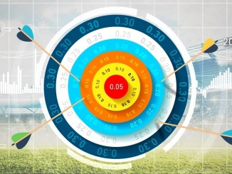 has-pinnacle-football-betting-markets-improved