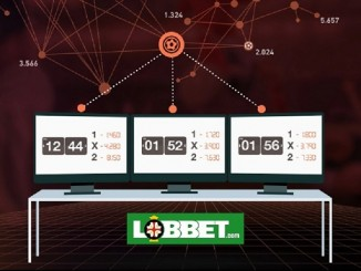 the-value-of-football-betting-information