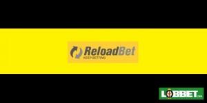 reloadbet1