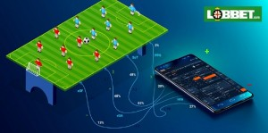 live-football-betting-strategy-how-to-make-money-on-an-already-started-match