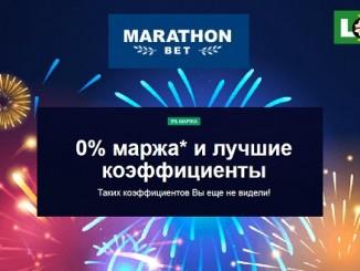 margin-0